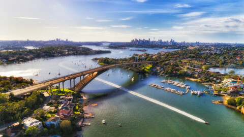 Council to fund over $1.2 billion in community infrastructure