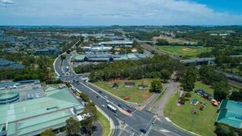 Council undertakes $128 million capital works program