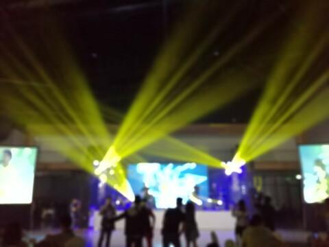 $1 million in funding up for grabs for regional festivals