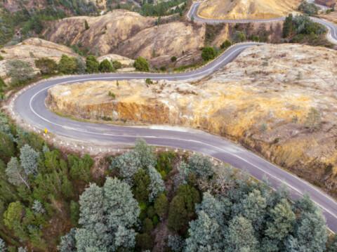 $19 million highway upgrade plan released