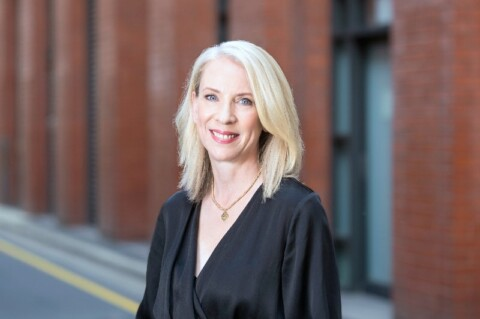 Adelaide City Council appoints new CEO