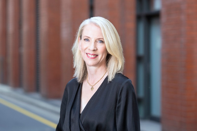 adelaide city council clare mockler
