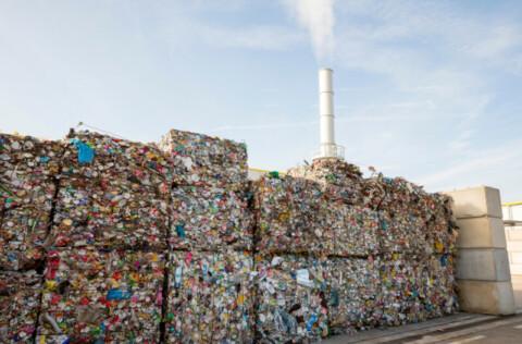 Council pursues circular waste system