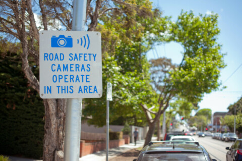 Local roads to receive new safety ratings tool