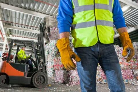 G21 councils unite to develop regional waste hub