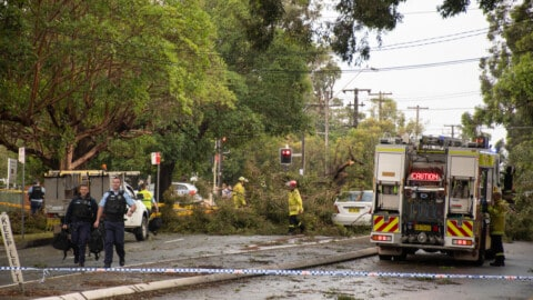 Cyclone-affected councils receive $100m in funding