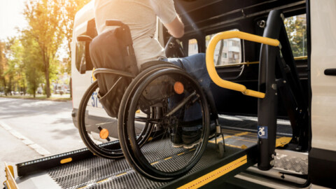 New Disability Inclusion Action Plan to utilise community feedback