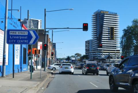 Council pushes for public transport improvements