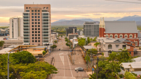 Council unveils streamlined tendering platform
