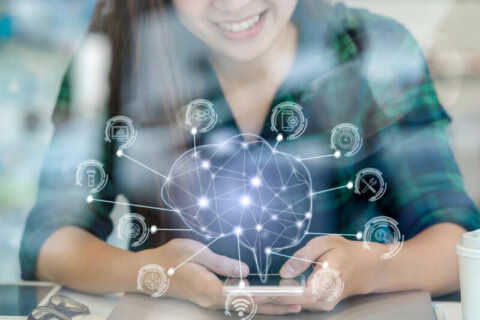 New digital tool to regulate AI workplace risks