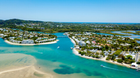 Noosa seeks collaboration with SEQ councils