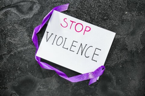 Local government calls for dedicated domestic violence prevention officers