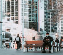 "Mayor slams ""postcode privilege"" dividing Sydney LGAs"