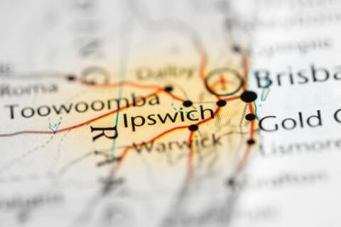 ALP commits $2 million to Ipswich-to-Springfield Corridor