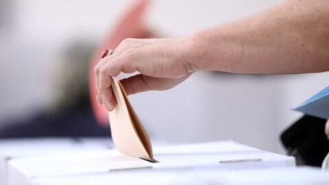 NSW's Dubbo region elects Mayor and Deputy