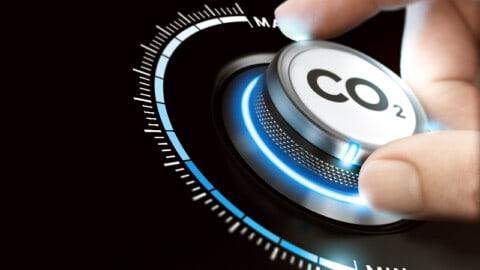 Trial program aids emission reduction decision-making for councils