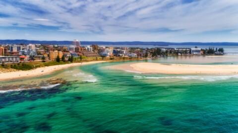 Four coastal councils awarded $1.49 million in funding