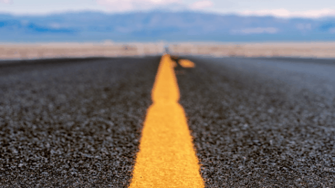 LGNSW disappointed by limited roads takeback
