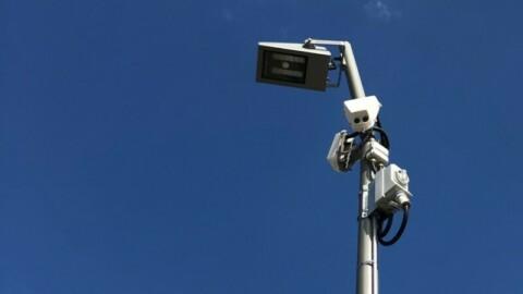 AI traffic sensors inform Council transport planning