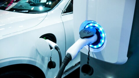VIC council switches to EV travel
