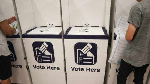 WA local government elections call for community participation