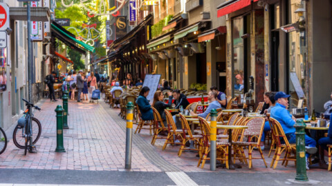 City releases new urban design requirements