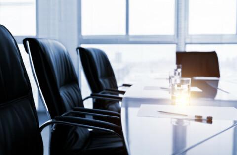 Dubbo Council appoints permanent CEO