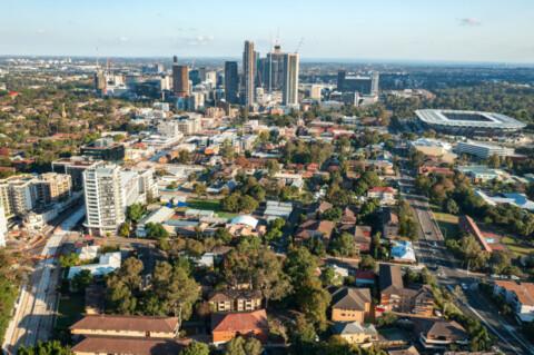 Parramatta Council raise concerns over contribution bill reforms