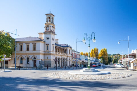 $8m VIC funding program for rural council innovation